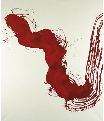 art - three - james nares