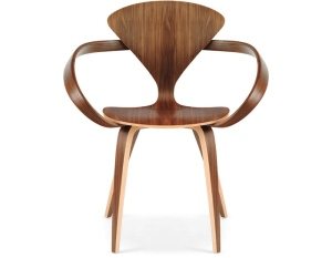 cherner-arm-chair-norman-cherner-1