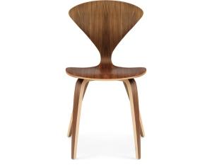 cherner-side-chair-norman-cherner-1