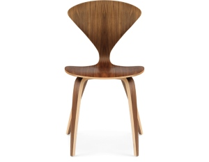 cherner-side-chair-norman-cherner-1