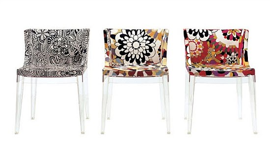 https://infinitechicblog.files.wordpress.com/2014/02/772aa-mademoiselle_chair_missoni_by_kartell_1.jpg