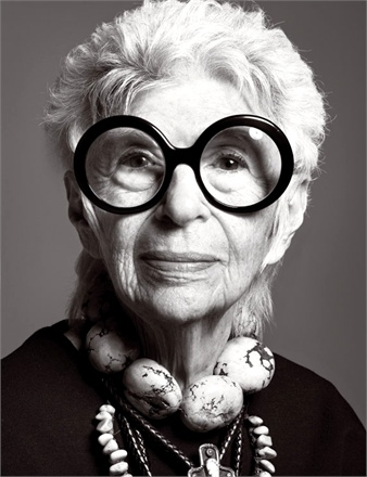 https://infinitechicblog.files.wordpress.com/2014/04/dde64-irisapfel9bryanadams.jpg