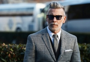 nick-wooster-details-rules-style-460