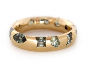 Medium-crystal-ring-w-mixt-cut-green-sapps-2-copy-590x440