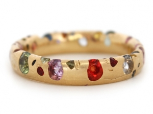 Old-school-Narrow-Rainbow-eroded-crystal-ring-copy-590x440