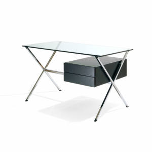 Thumb_albini_desk880,3