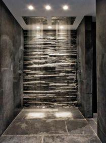 bath - two