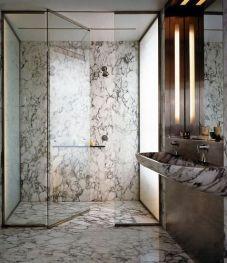bath - one