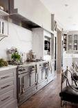 kitchen - one