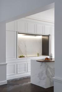 kitchen - two