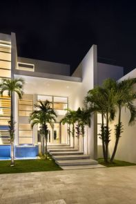 contemporary - miami