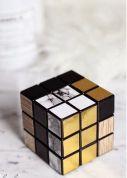 modern rubik's cube