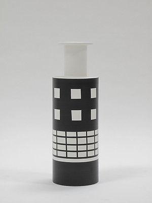 sottsass 503 vase