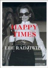 happy times - radziwill