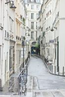 french 30 - paris street