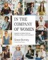 in the company of women - bonney