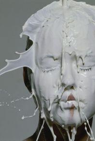 moisturize.