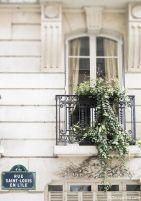 french 33 - rue saint louis en l'ile