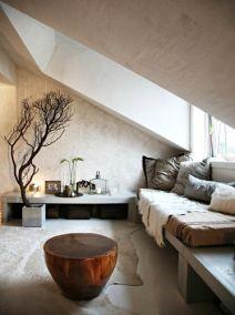 interior - seven