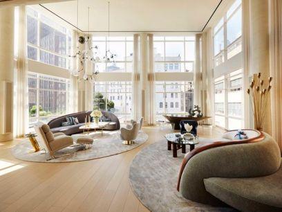 interior - two