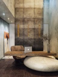 interior - six