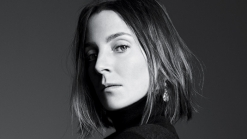 phoebe philo - two