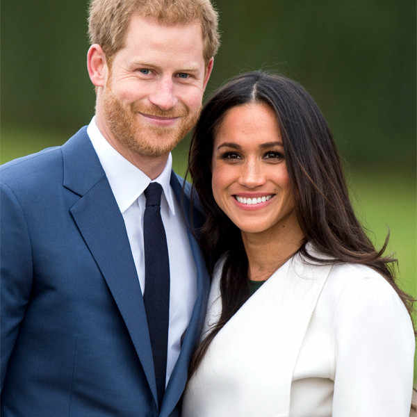 rs_600x600-171127183715-600.prince-harry-meghan-markle.ct.112717