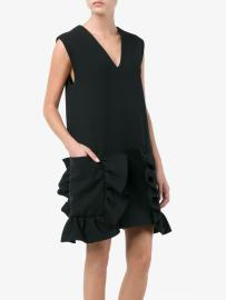 marni tunic - one
