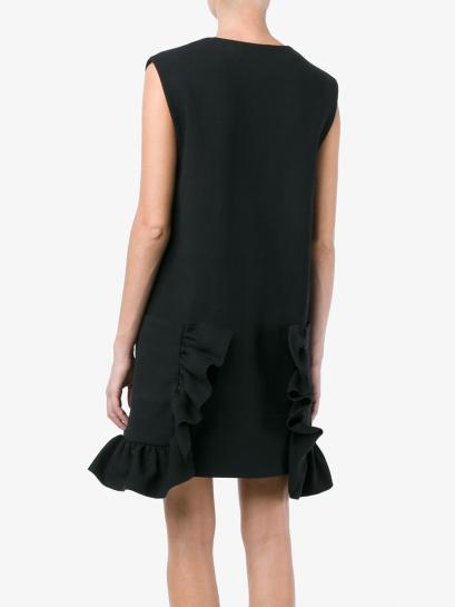 marni tunic - three