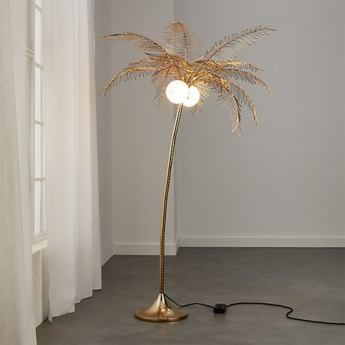ocean-palm-floor-lamp-3