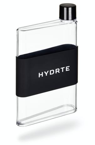 hydrte - one